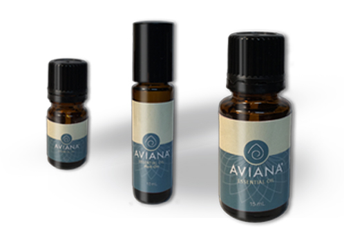 aviana essential oils
